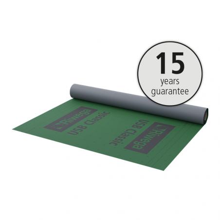 RIWEGA • USB CLASSIC Membrana ad alta traspirazione