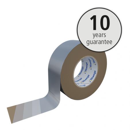 RIWEGA • TAPE REFLEX Nastro monoadesivo acrilico con effetto riflettente