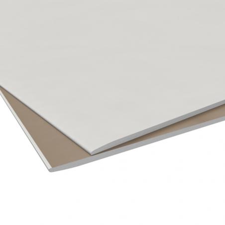 KNAUF • FLEXILASTRA Lastre a spessore ridotto altamente flessibili, per superfici curve