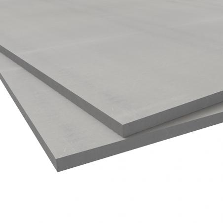 KNAUF • VIDIWALL XL Lastre in gesso-fibra