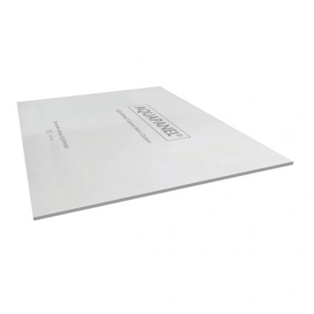 KNAUF • AQUAPANEL® Outdoor Lastra in cemento fibrorinforzato ideale per pareti esterne