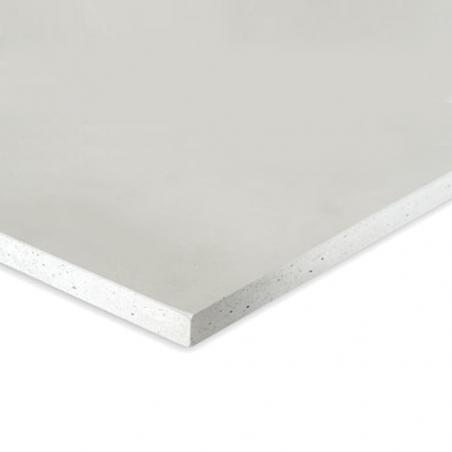 PROMAT • PROMATEC®-100 Lastra a base di idrosilicato di calcio