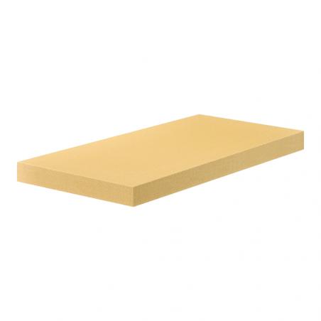 RÖFIX • FIRESTOP 036 Pannello isolante in lana di roccia