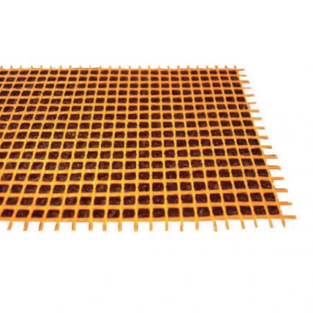 RÖFIX • P50 Rete di armatura in fibra vi vetro