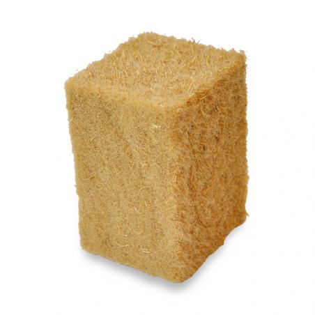 3THERM • FLEX Materassino flessibile in fibra di legno per isolamento in intercapedine