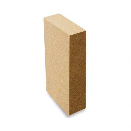 """3THERM • NATUREL 110 Pannello in fibra di legno di ultima generazione prodotto """"a secco"""""""