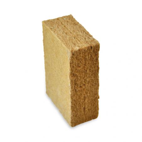 """3THERM • NATUREL 170U Pannello in fibra di legno prodotto """"a umido"""", per coperture"""