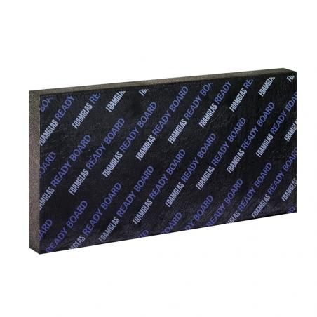 FOAMGLAS® • READY BOARD T4+ Pannello termoisolante in vetro cellulare