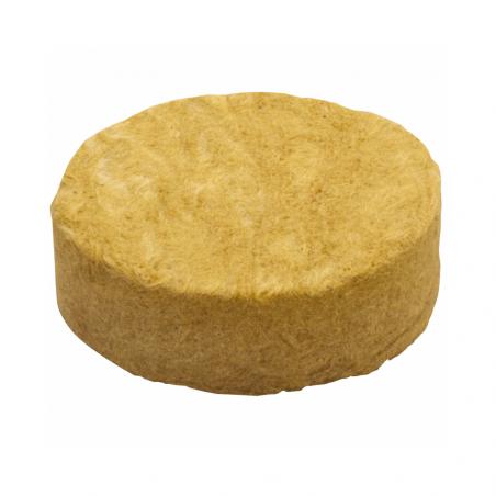 RAWLPLUG • R-TFIX-CAP63-MW Disco in lana minerale