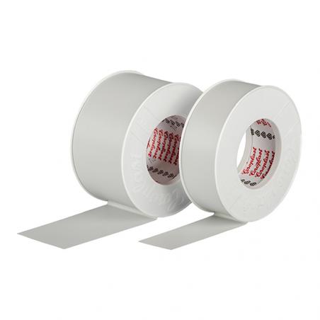 TTM • COROPLAST TAPE 252 Nastro adesivo in PVC