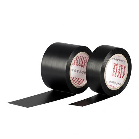 TTM • COROPLAST TAPE 301 Nastro isolante in PVC