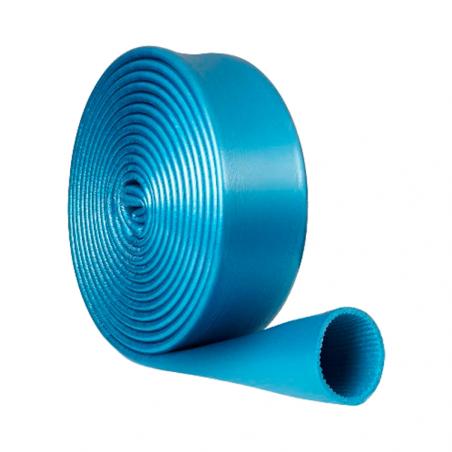 ISOFOM • SONIK Isolante acustico per tubi e condotte