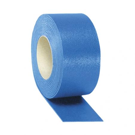 ISOFOM • SONO 70 NS Nastro adesivo coprigiunti