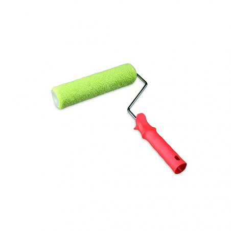 PAVAN • 3108 Rullo per idropitture acriliche ø 50x230 mm