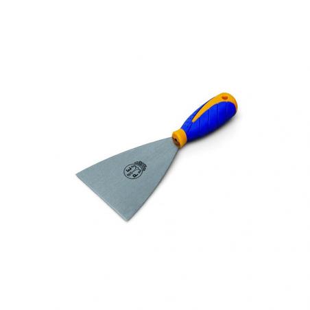 PAVAN • 501/S Spatola manico Sintesi per pittori e stuccatori