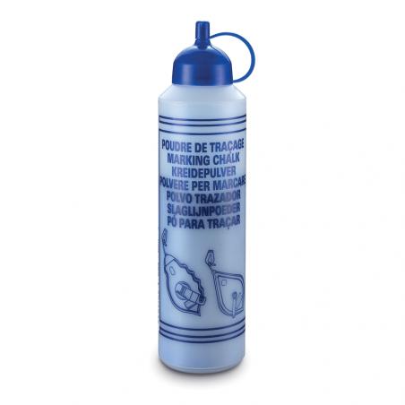 PAVAN • 4514 Polvere di gesso per tracciatori