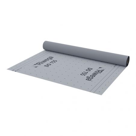 RIWEGA • DO 155 Membrana ad alta traspirazione