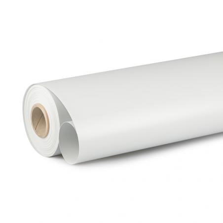 TTM • Rivestimento in PVC ISOLPAK®