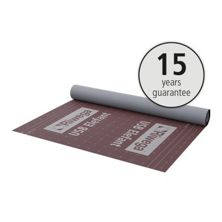 RIWEGA • USB ELEFANT Membrana ad alta traspirazione