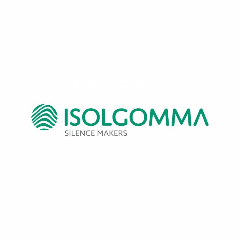 ISOLGOMMA