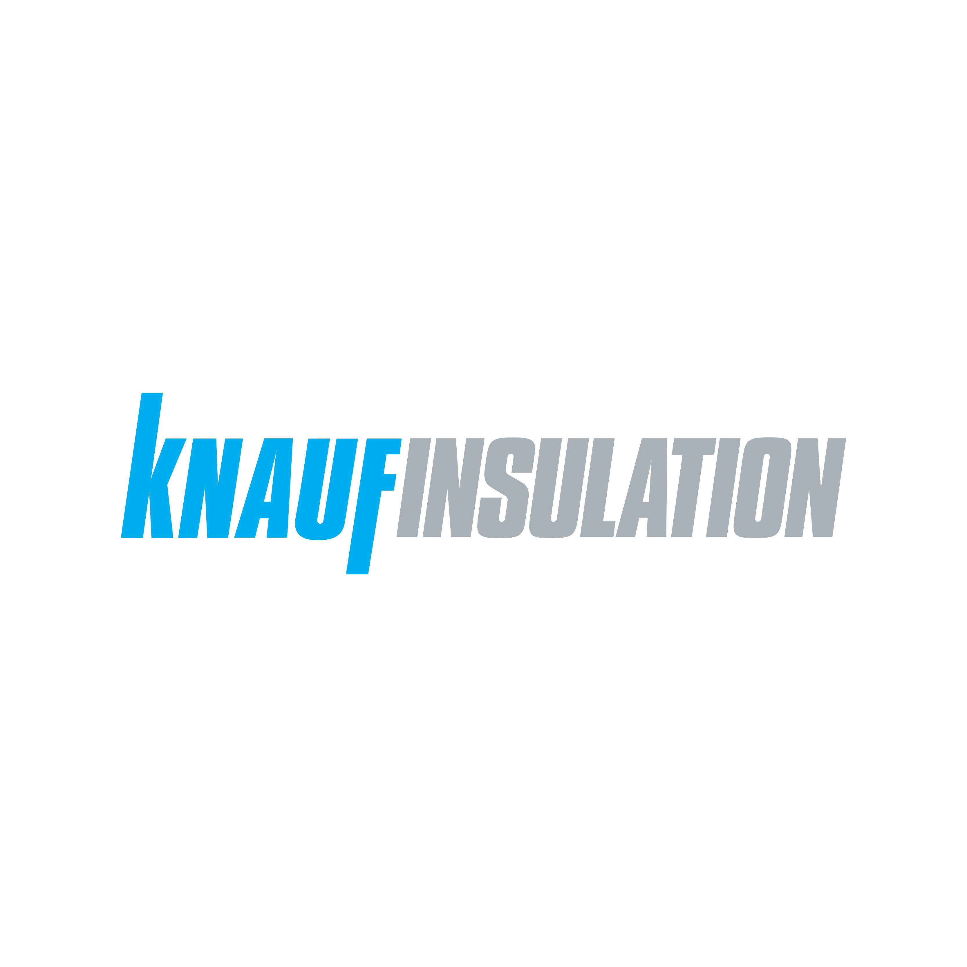 KNAUF INSULATION