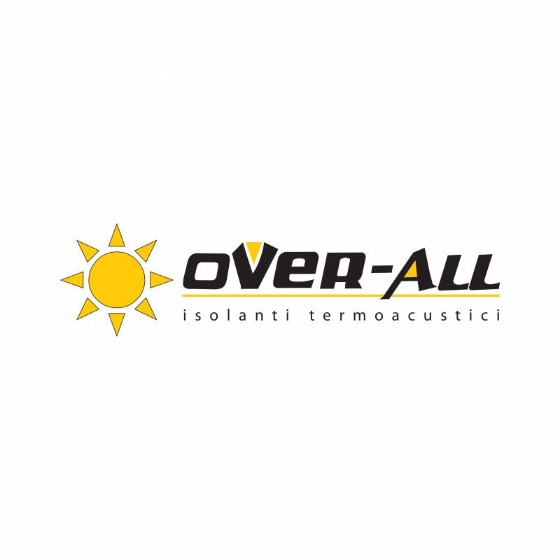 OVER ALL
