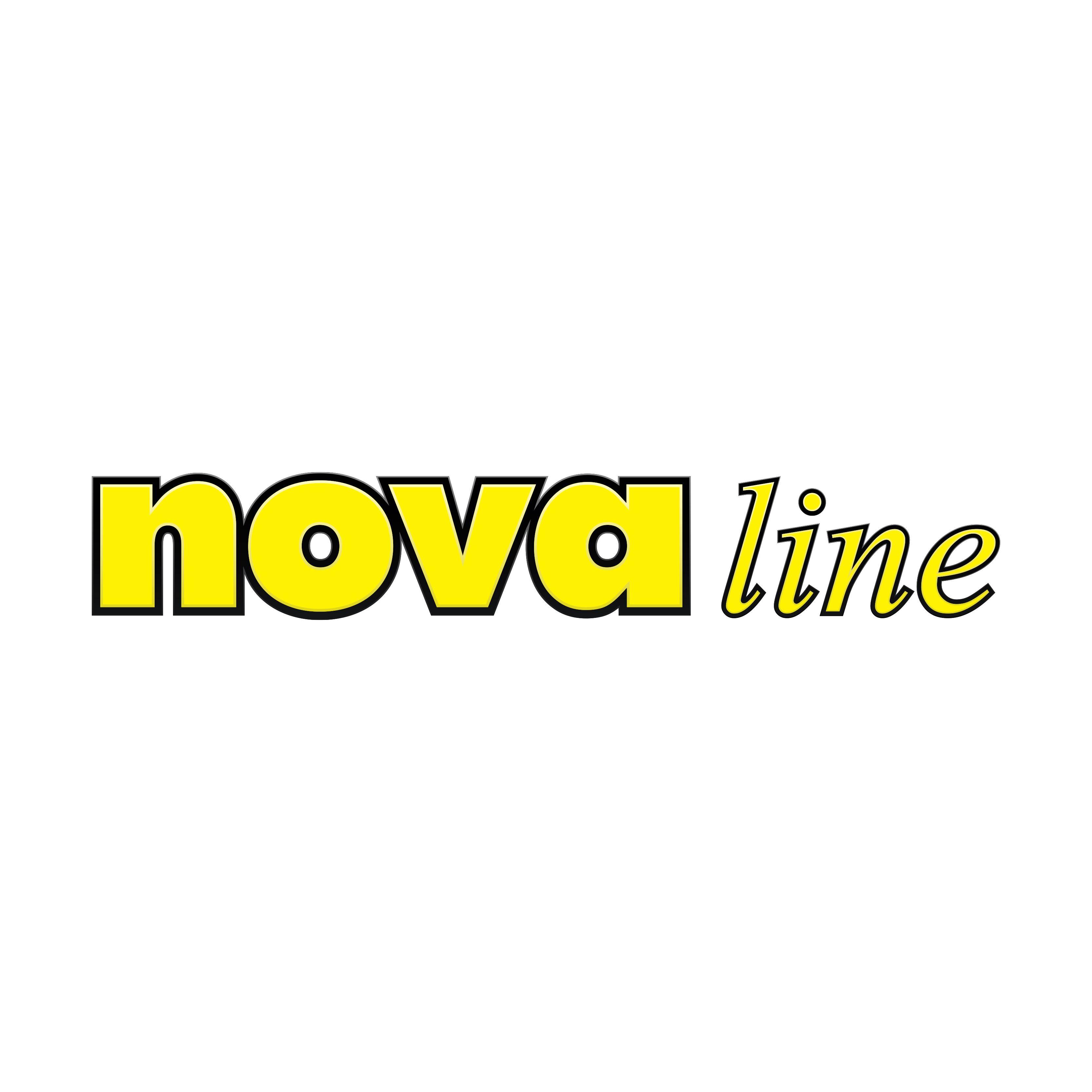NOVA LINE