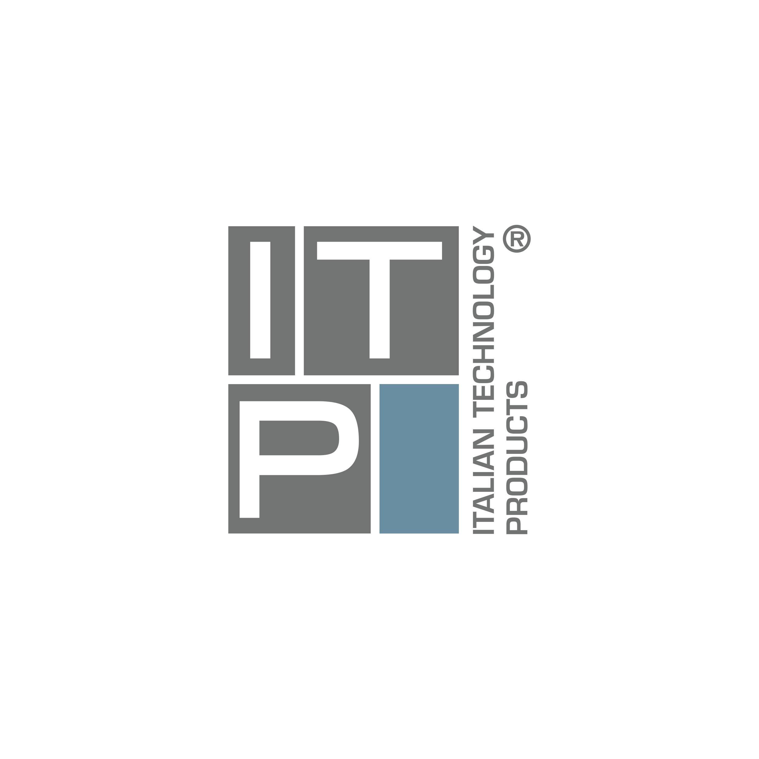 ITP CEILINGS