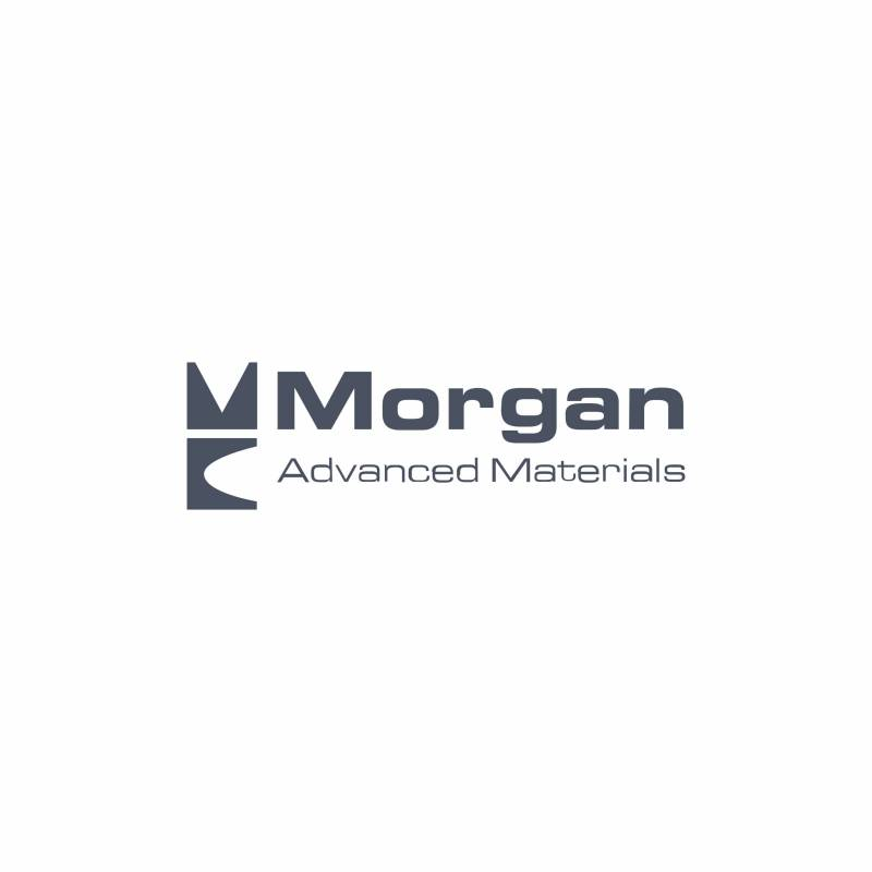 MORGAN ThermalCeramics