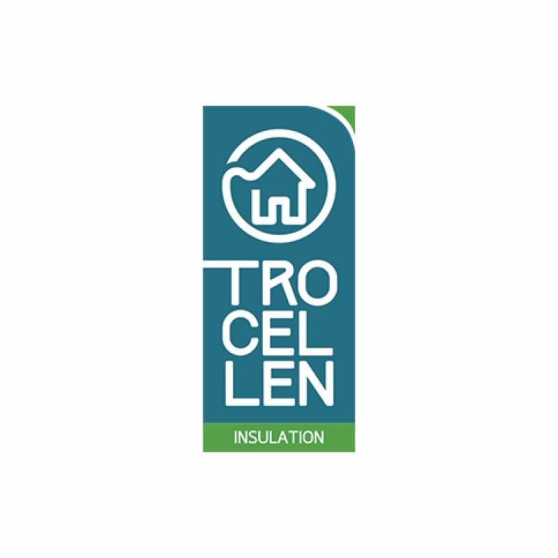 TROCELLEN