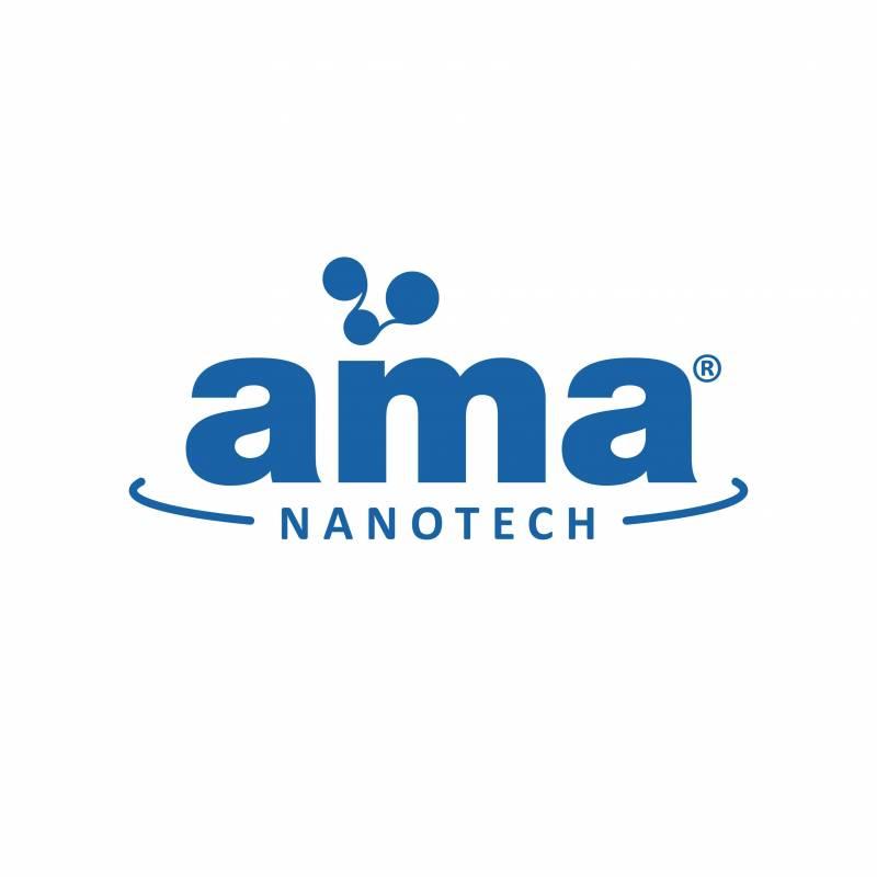 AMA NANOTECH