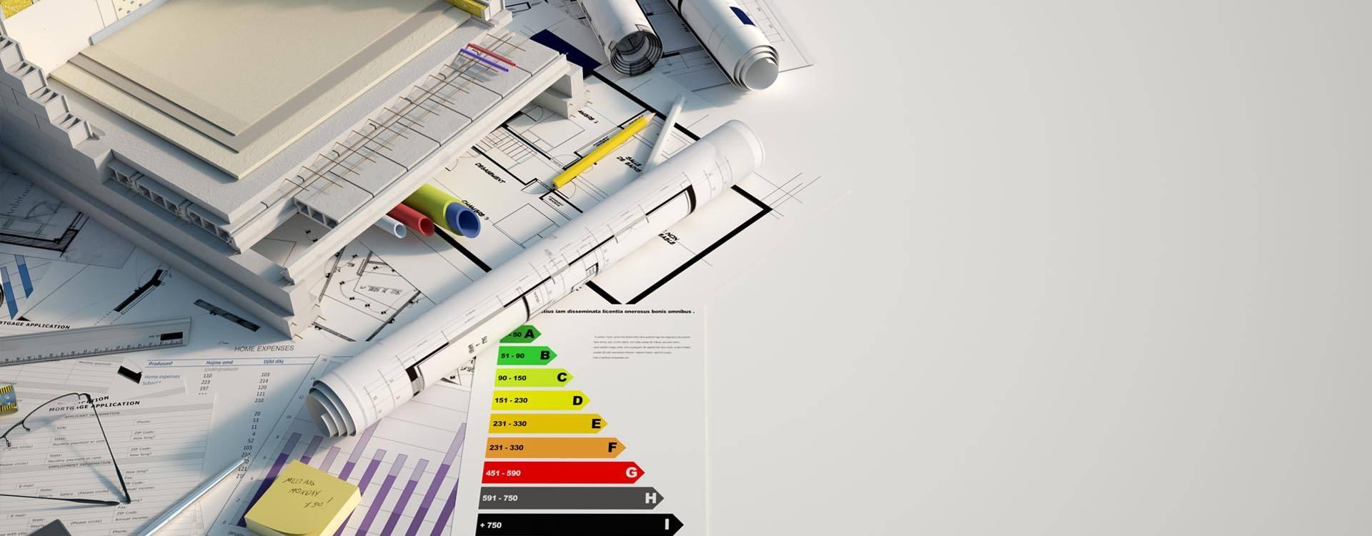 Ecobonus 110%: come funziona?