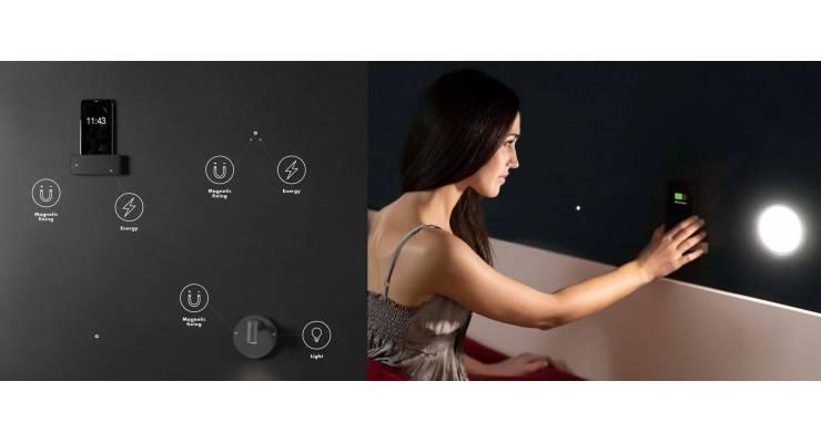 Knauf K-Wireless: scopri la tecnologia di ultima generazione